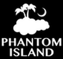 Japanese indie game developer Phantom Island